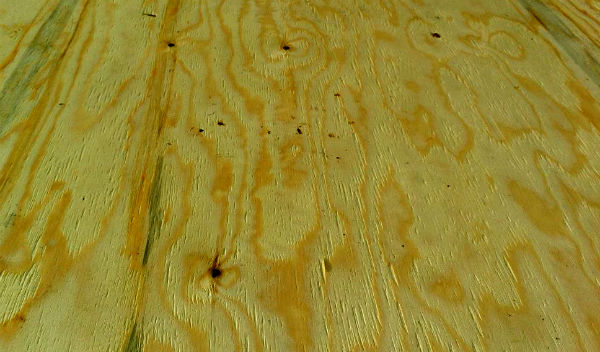 15_11_tech_wood_02