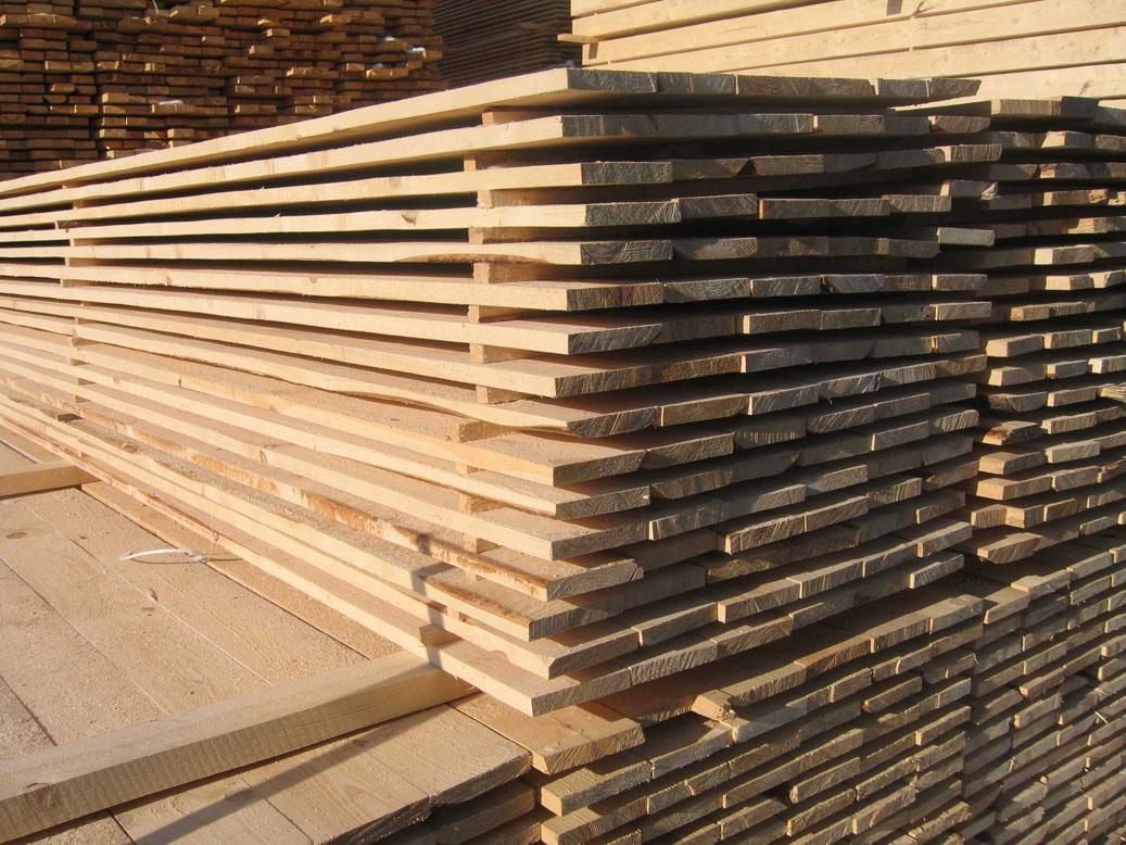 Сырье для производства оконных и дверных блоков