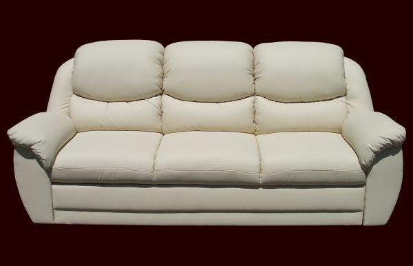 Контроль качества мебели