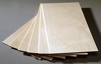 Основные этапы склеивания древесины