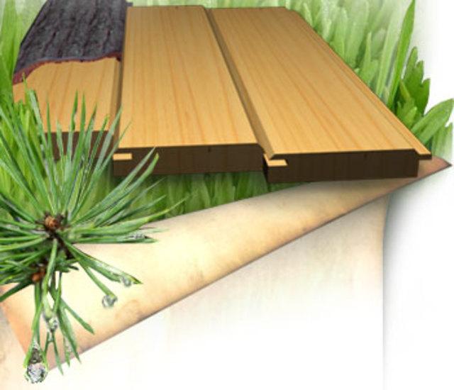 Способы склеивания древесины