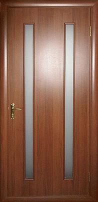 Двери и требования предъявляемые к ним