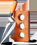 Генподряд как основная форма сотрудничества клиента и строителя