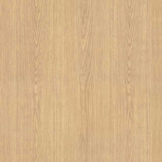 Модель упруго-вязко-пластического тела для характеристики механических свойств древесины