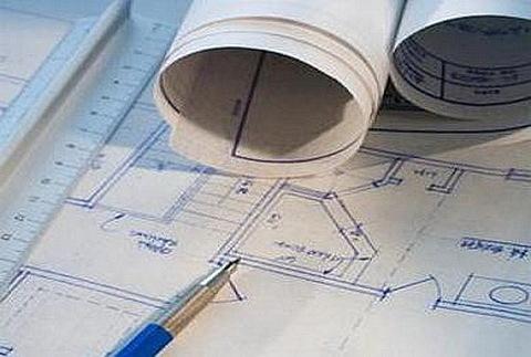 Типовое проектирование